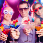 Have your next birthday party at an iconic Chicago Bar!