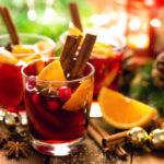Stay warm this winter with these Drinks
